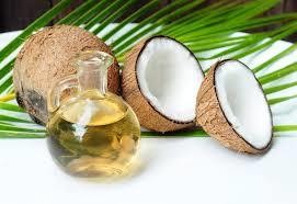 16 aplicações do óleo de coco