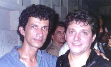 Assis Cavalcanti e Gilliard