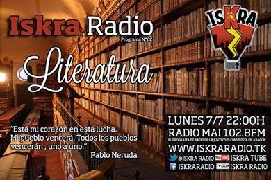 http://www.ivoox.com/iskra-radio-programa-n-82-7-07-2014-audios-mp3_rf_3292686_1.html