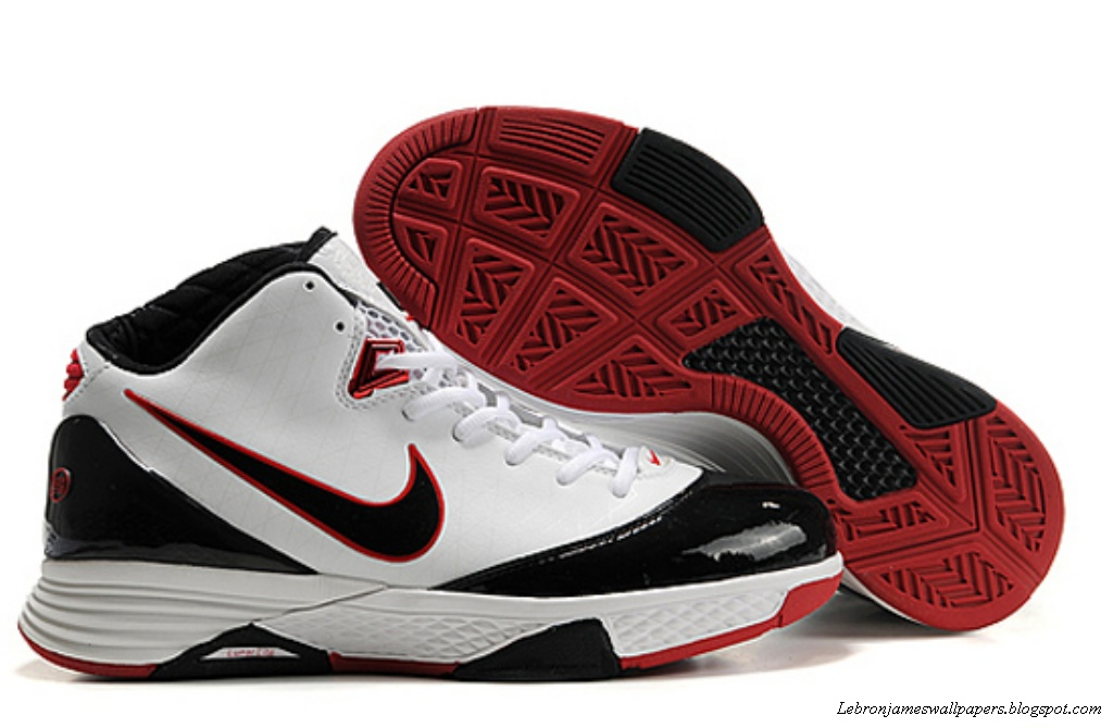 Lebron James ShoesLebron James Wallpapers