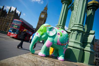 elephant_parade milano