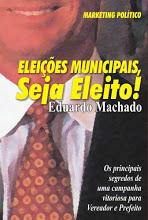 ões Municipais, Seja Eleito !