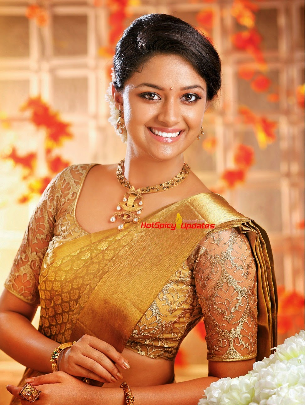 keerthi-suresh-beautiful-photos-and-hot-stills-in-saree-25.jpg