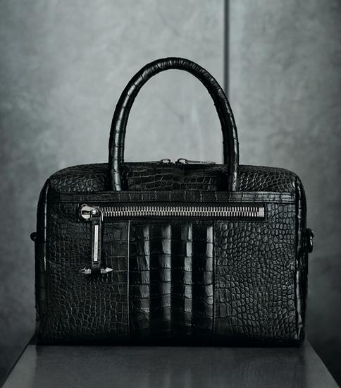AllSaints Handbag Collection