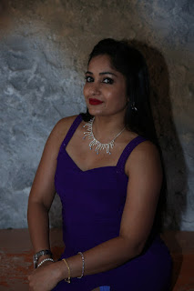 Madhavi Latha Latest Picture Gallery    (38).JPG