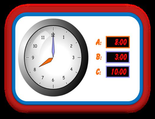 http://smartygames.com/igre/time/clockTest.html
