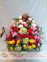 buket bunga, rangkaian bunga meja, bunga ulang tahun, bunga ucapan selamat, toko karangan bunga, toko bunga jakarta, toko bunga, karangan bunga meja