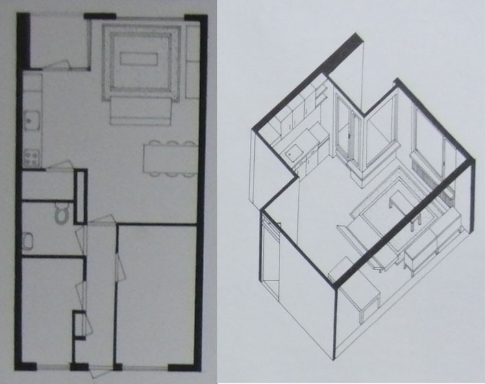 Caroline chew concept styling design 3d tekenen for Tekenen 3d