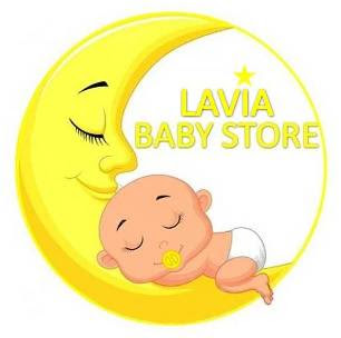 Lavia Baby Store
