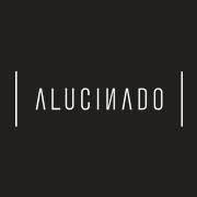 https://www.alucinado.com.br/