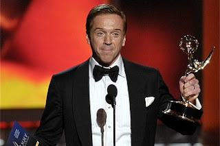 2012 Emmy Awards, Damian Lewis