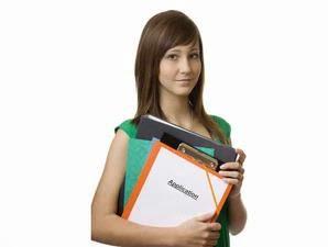 Contoh CV (Curriculum Vitae) Untuk Lamaran Kerja yang Baik dan Benar
