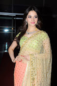 Tamannah Glamorous photos at GR8 Women Awards-thumbnail-10