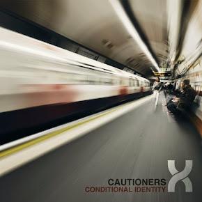 Cautioners