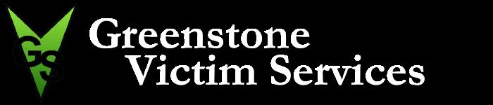 Greenstone Victim Services
