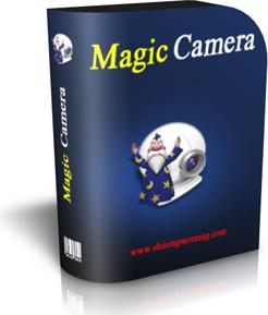 http://freefullsoftware0.blogspot.com/2013/11/magic-camera-fake-webcam-full-version.html