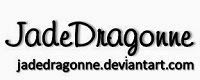 Jade Dragonne