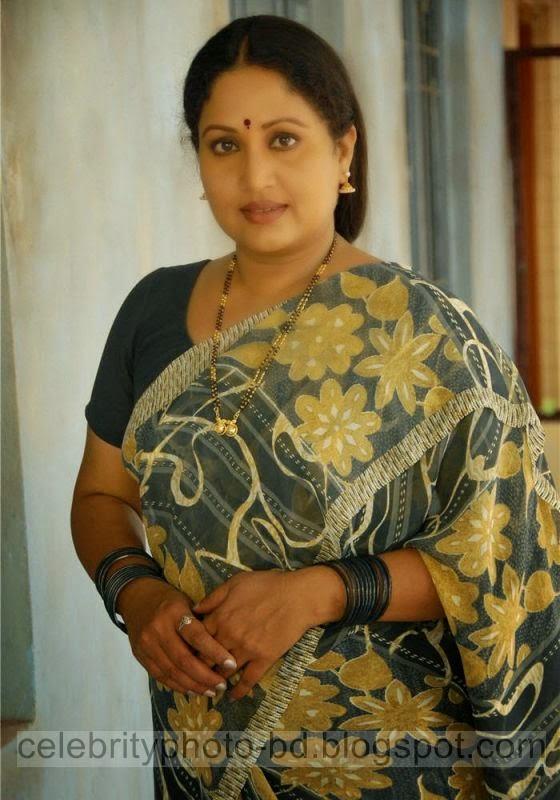 Rajitha%2Baunty