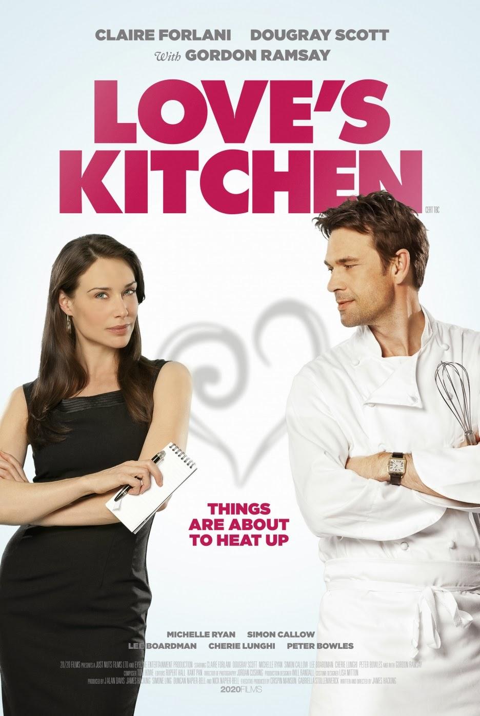 Fine Loves Kitchen Sketch - Best Kitchen Ideas - i-contain.com