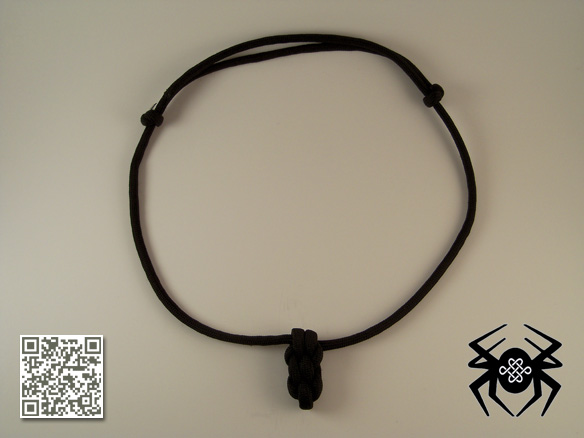 unique ropecraft unique sniper hogs tooth necklace
