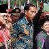 Tim Komunikasi Presiden RI Minta Maaf Mengenai kesalahan Pidato Penyampaian Tanggal Lahir Presiden RI Pertama Indonesia Ir. Soekarno