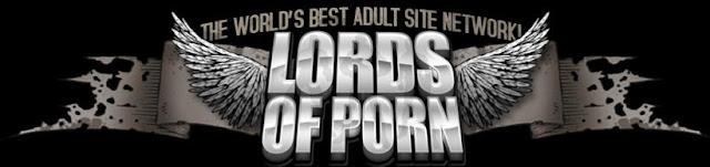 JLL 28.12.2013 free brazzers, mofos, pornpros, magicsex, hdpornupgrade, summergfvideos.z, youjizz, vividceleb, mdigitalplayground, jizzbomb,meiartnetwork, lordsofporn more update