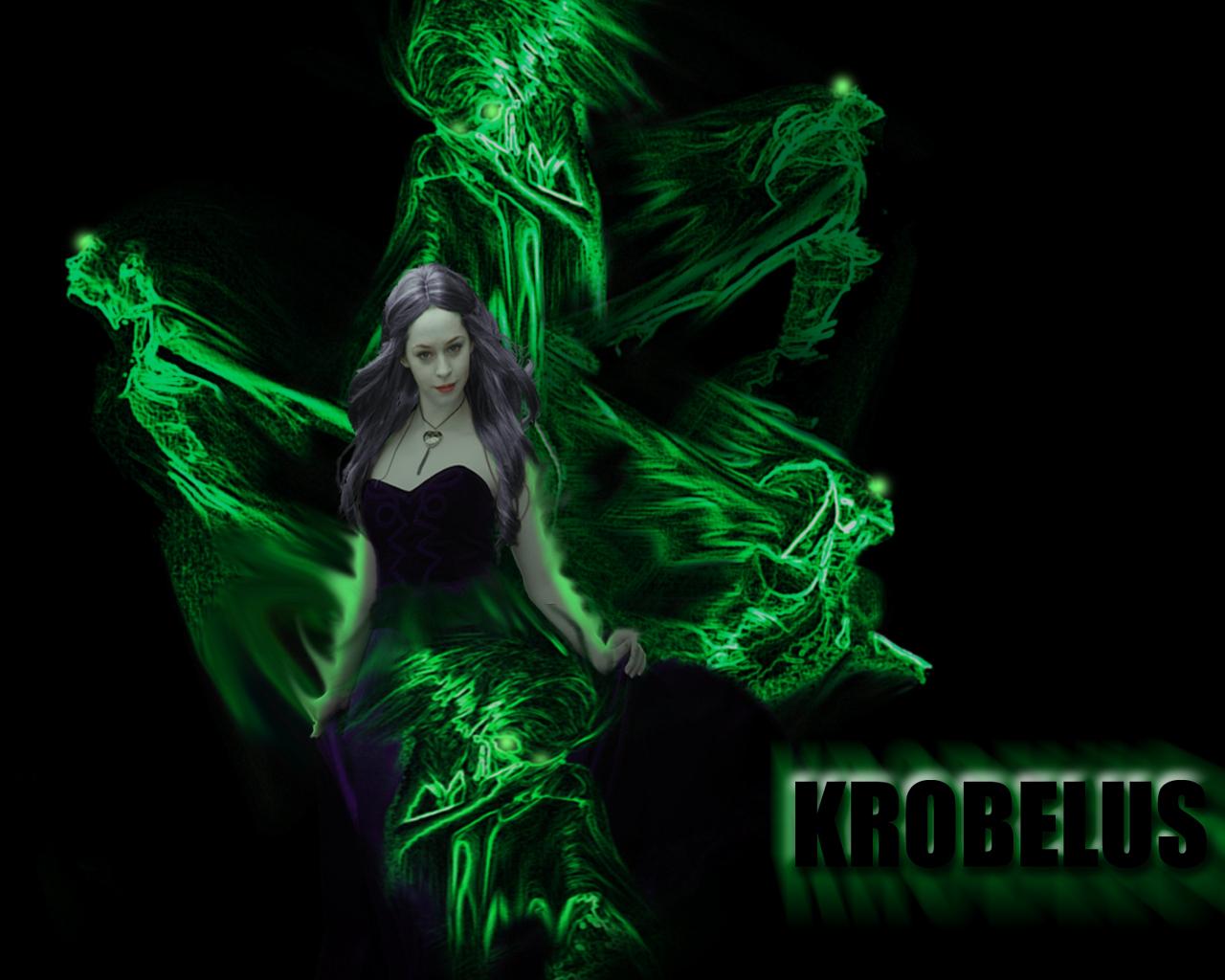 http://2.bp.blogspot.com/-sIpN4dy_ELw/Tggkvq6tkSI/AAAAAAAAAnM/1Npvl9QdezE/s1600/Krobelus_Wallpaper_by_KaetdoRasetsu.jpg