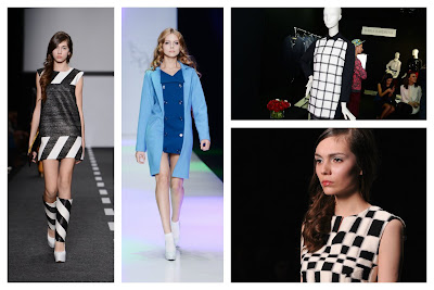 LO + FASHION - Mercedes-Benz Fashion Week Russia 3