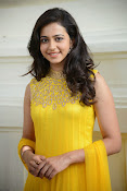 Rakul Preet Singh Gorgeous looking Photos-thumbnail-8