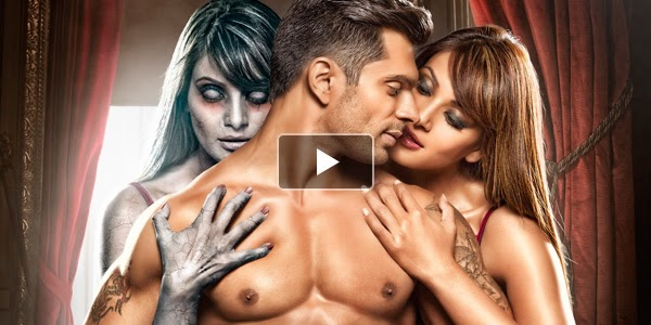 Listen to Bipasha Basu Songs on Raaga.com