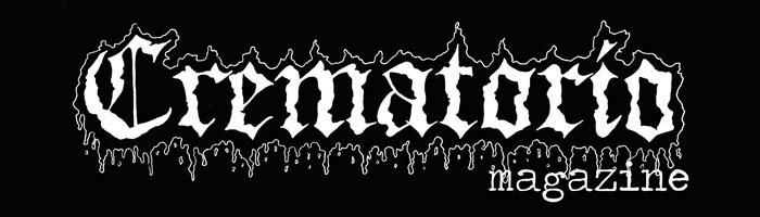 Crematorio Magazine