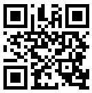 QR code for The Joe Economy