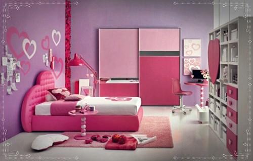 model rumah minimalis model kamar minimalis sederhana