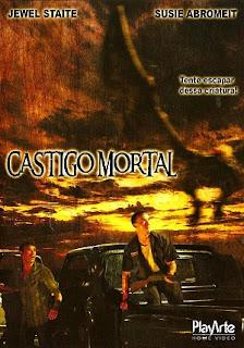 >Assistir Filme Castigo Mortal Online Dublado Megavideo