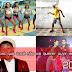 05 musicas que você não vai querer ouvir em 2015.