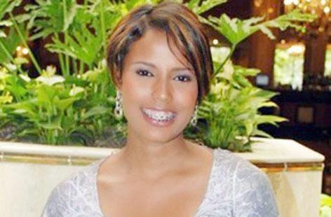 Dictan 5 años de prisión contra exnovio de periodista Yudelki Guerrero por violencia