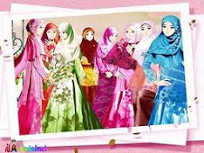 MusLimah wE aRe