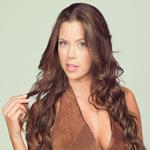 Erica San Miguel - Dueños del Paraiso