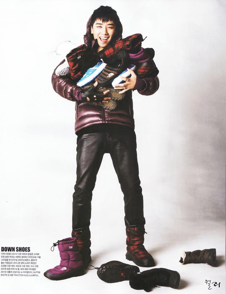 http://2.bp.blogspot.com/-sJ-7WDzSMQo/TqgZ_zhEnqI/AAAAAAAAJLs/gD8io9zgtOo/s1600/Seungri-North-Face-Singles-Magazine_003.jpg