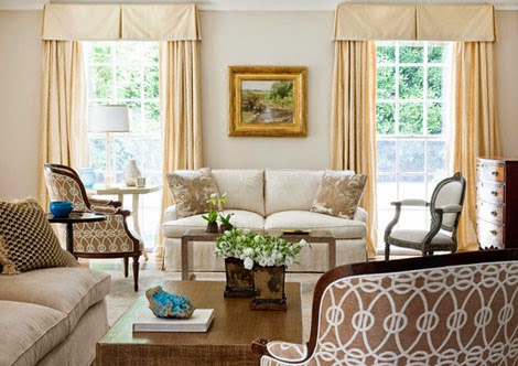 Journey Home Interior Design For Canberra Curtain Fashions