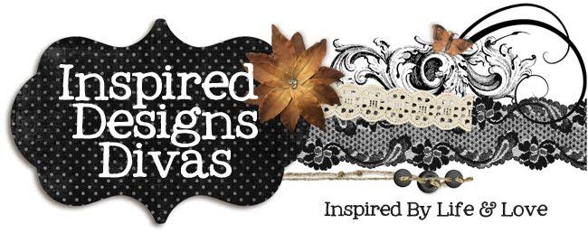 Inspired Designs Divas