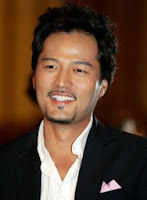 Kim Seung Min