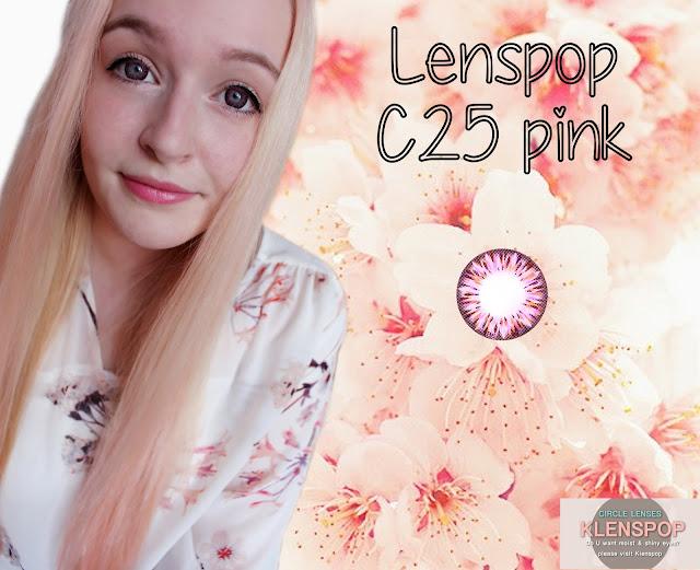 http://klenspop.com/en/home/862-bunny-4-color-c25-pink.html