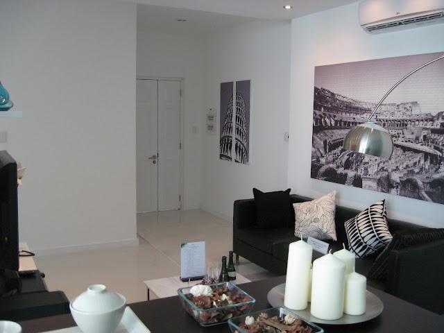 Bán gấp căn hộ Belleza Quận 7 chiết khấu 3%, tầng 18, view sông Phú Xuân