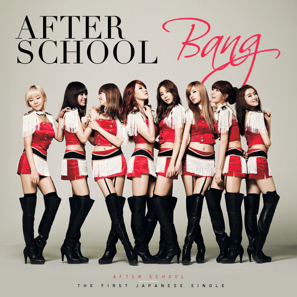 "Survivor >> After School Album ""PlayGirlz"" Ronda Final! - Página 4 Bang4"