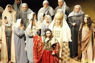 Nabucco - 05