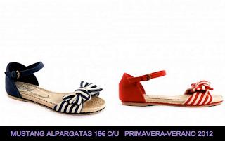 Mustang-Zapatos-Verano2012