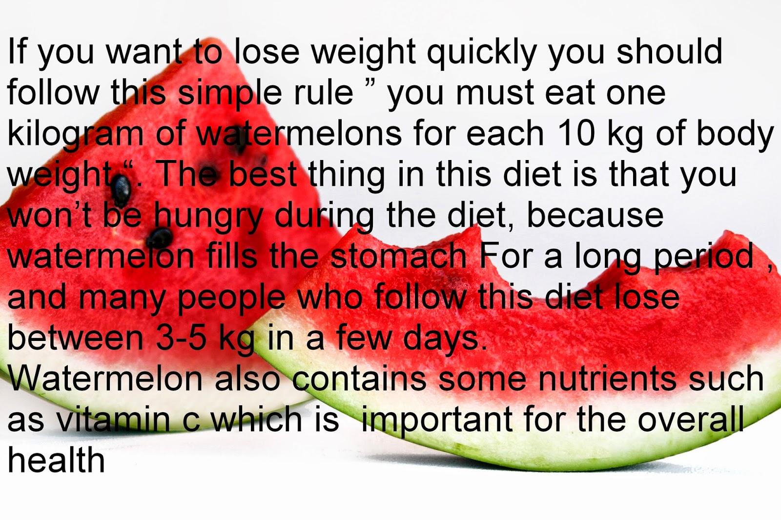 Cronies calorie restriction diet plan