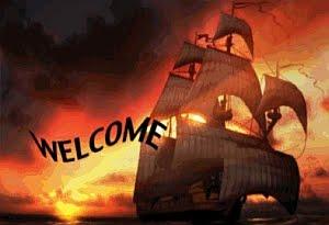 Pirate Bay Club