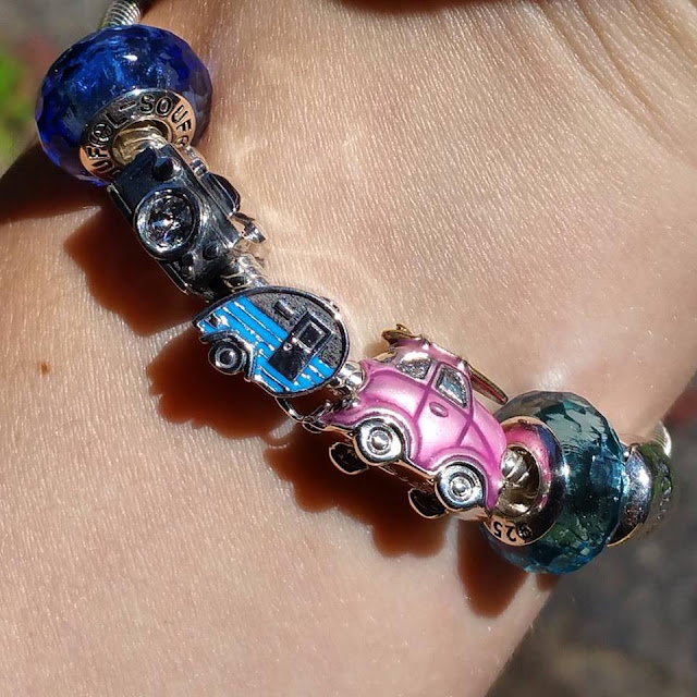 http://www.soufeel.com/travel-memories-bracelet-925-sterling-silver.html